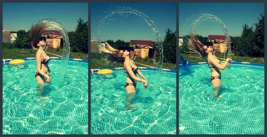 лето,люблю лето)