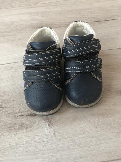 Продам обувь!) по 300₽