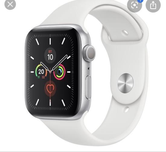 Обладательницы Apple Watch, расскажите