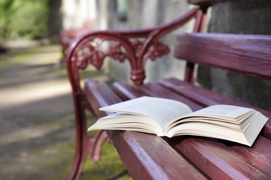 Что вы сейчас читаете?)  Я читаю