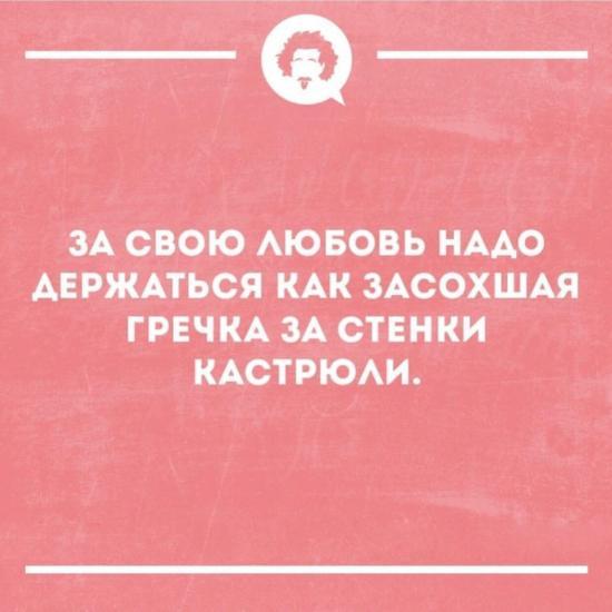 Милота зашкаливает,аж прослезилась😁🤧  #смеха_ради
