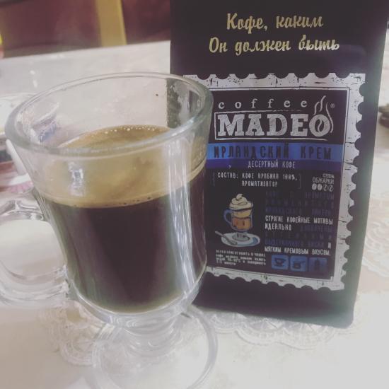Ммм😍😍😍как я люблю это кофе 🌺