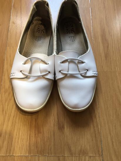 Продаю ботиночки от фирмы KEDDO.