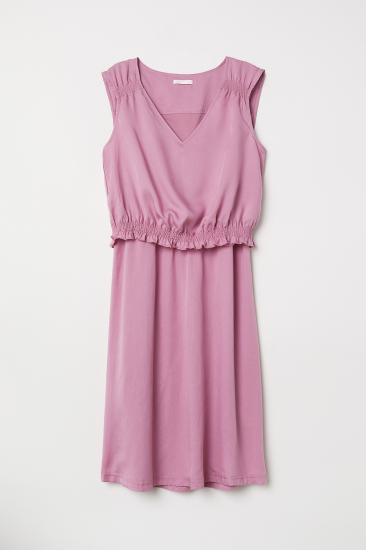 Платье hm mama(для беременных и