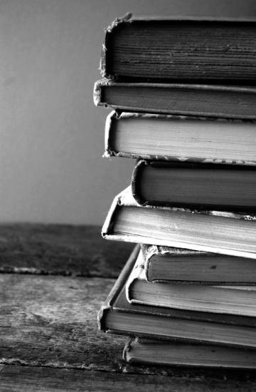 Хочу прочесть дико интересную книгу.