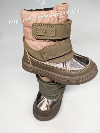 Обувь PREMIUM-класса😍 из натуральной
