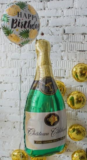Вы с подругой любите шампанское?)))🍾🍾🍾😆такого