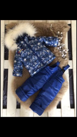 Комбезы, обувь, тёплые пижамы и
