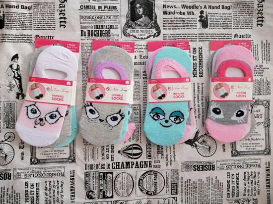 Носочки хлопок Есть носочки и махровые Цены