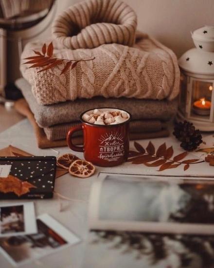 Как же я люблю осень! 😍😍😍🍁🍁🍂🍂🍂