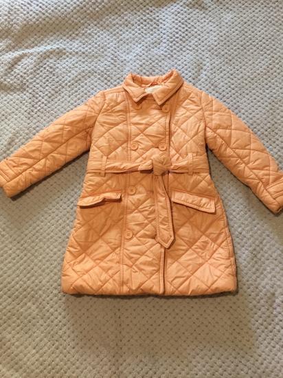 Пальто Acoola в отличном состоянии