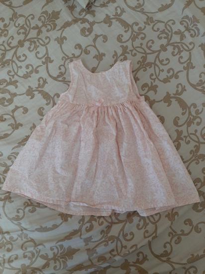 Платье LCWaikiki, 80-86 размер,