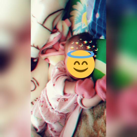 🐣Роды / 🤰 беременность - 1 🔞возраст