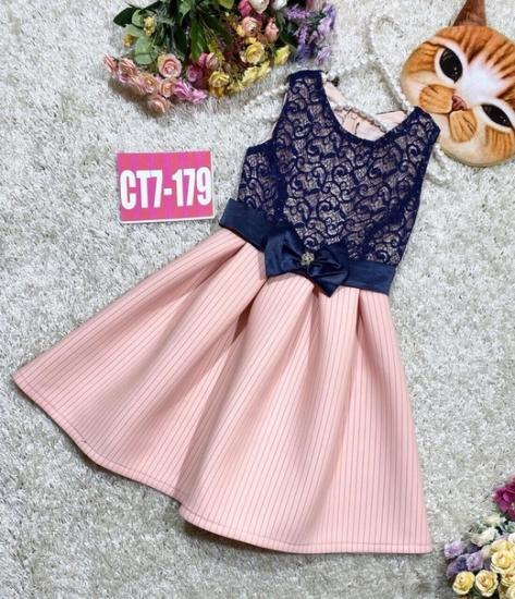 📢📢 Новинка 🌷🌹🌼🌻🎓 👍👍 ✅ платье 👗