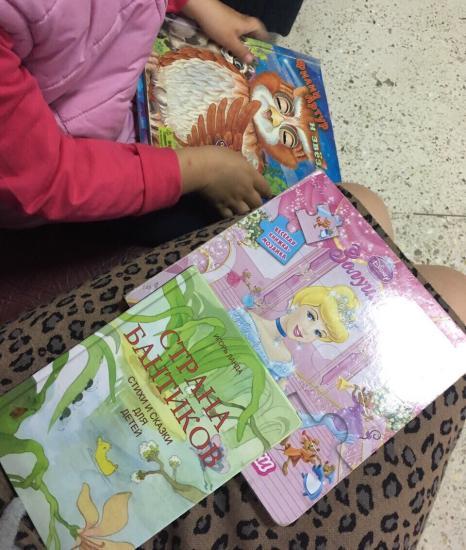 Лайфхак как экономить на детских