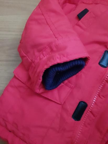 Курточка  новая размер  12 - 18