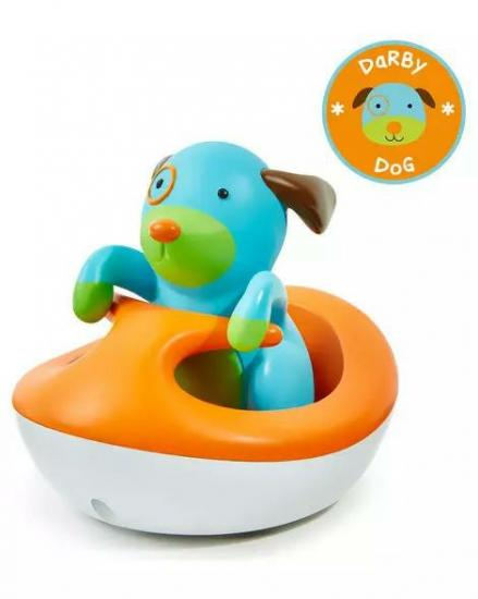 Іграшки для ванни скіпхоп 😍  Нові  В