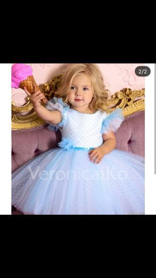 О Аллах1 даруй мне принцессу 😍😭я