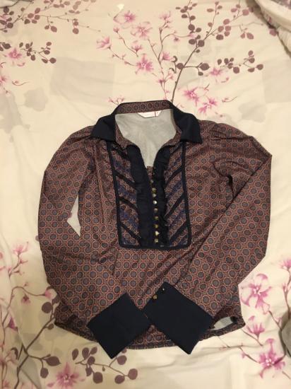 Новая блуза  Продам