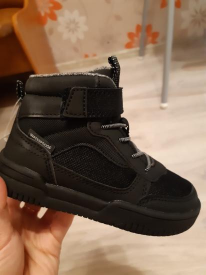 Девочки, кто покупал такие ботинки