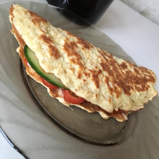 Почему я его раньше не готовила?!?!?!это