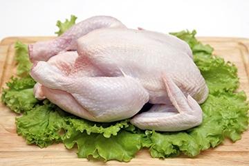 Кто хочет домашнюю курицу?🐔 250