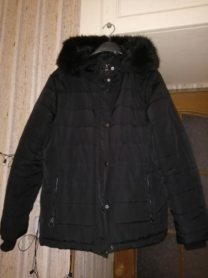 Куртка зима размер 44 46  200гр