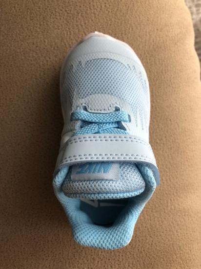 Nike 4c 19,5 размер. 550 р. Новые