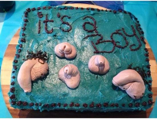 @vitaky, есть и такие торты 😂 не