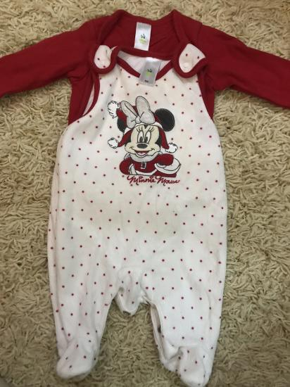 Для малышей костюм размер 56 ,цена