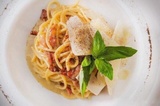 А вы любите спагетти,как люблю