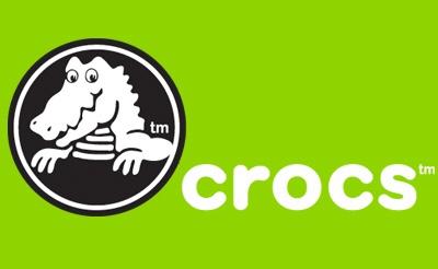 Суп из крокодилов или варим crocs