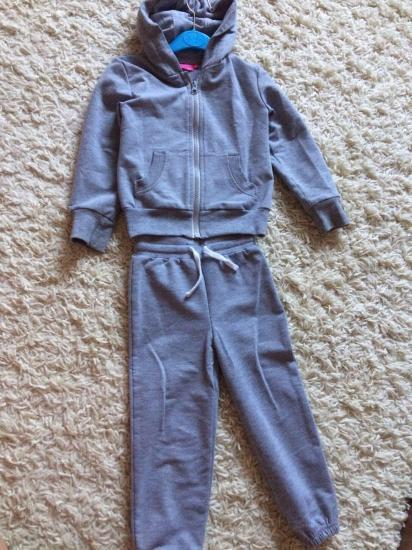 Спортивный костюм Futurino 92-98