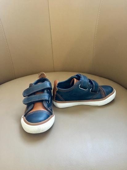 Продам детские ботиночки, 24 размер,