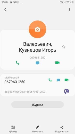 Кузнецов Игорь Валерьевич.  Шикарнейший