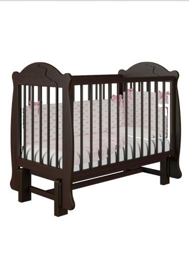 Продам цена 50.000т Детская кроватка