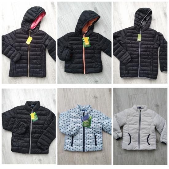 Куртки без капюшона 270, з капюшоном