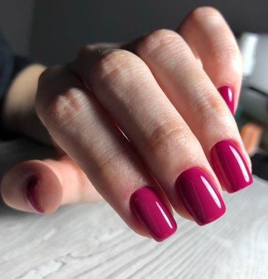 Путилково) может кто хочет ногти?