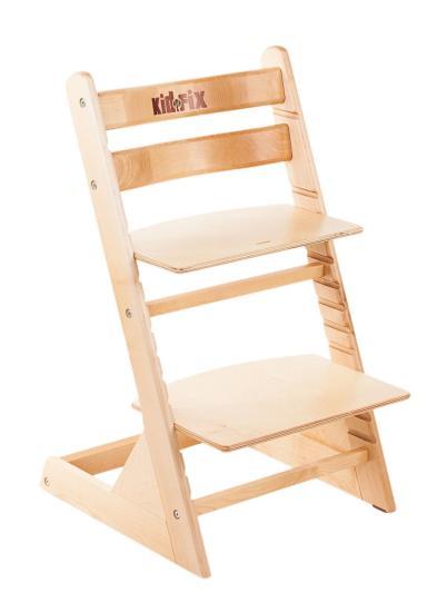 Выбираю стул для первоклашки! И