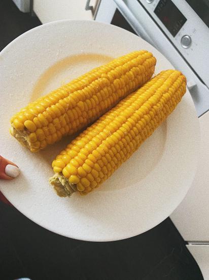 Ловите необычный рецепт приготовления