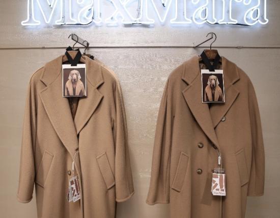 Имеется вот такое пальто....девочки,миленькие