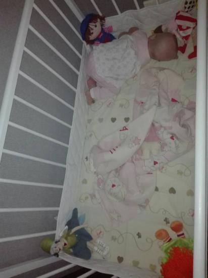 найди ребенка, ну зачем нам одеяло?)...нам