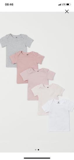 Модницы , эти футболки больше для