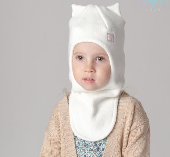 Новый зимний шлем крокид. 500р.