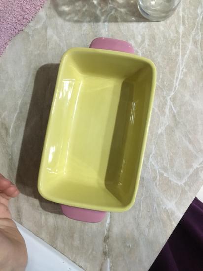 Сколько минут выпекают омлет в