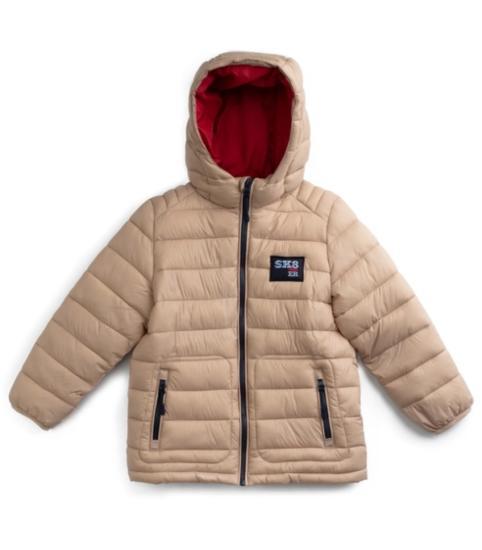 ❗НОВАЯ❗ Куртка на мальчика ,демисезонная