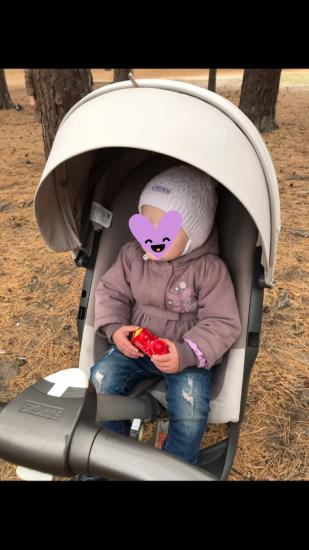 Куртка на девочку 9-12 месяцев