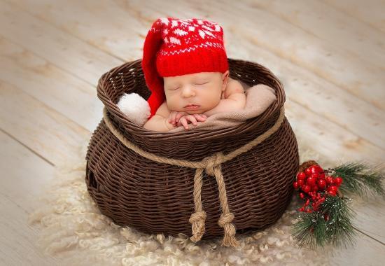 Шок цена 🔥 Цена на фотосессию новорожденного