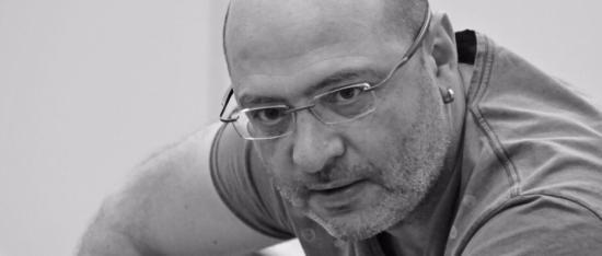#длинные #рассуждения #наночь  https://snob.ru/profile/29563/blog/104373 Дима