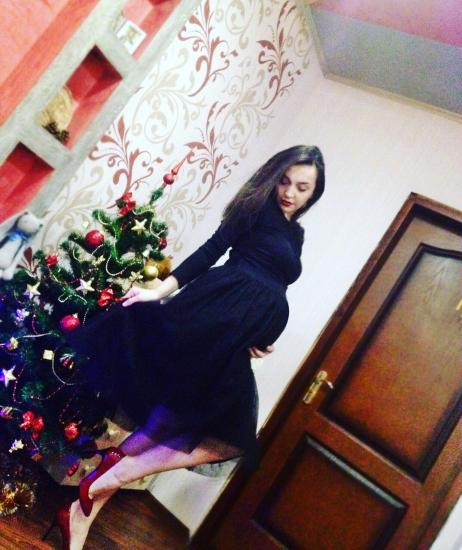Merry Christmas! 🌟 Счастливого